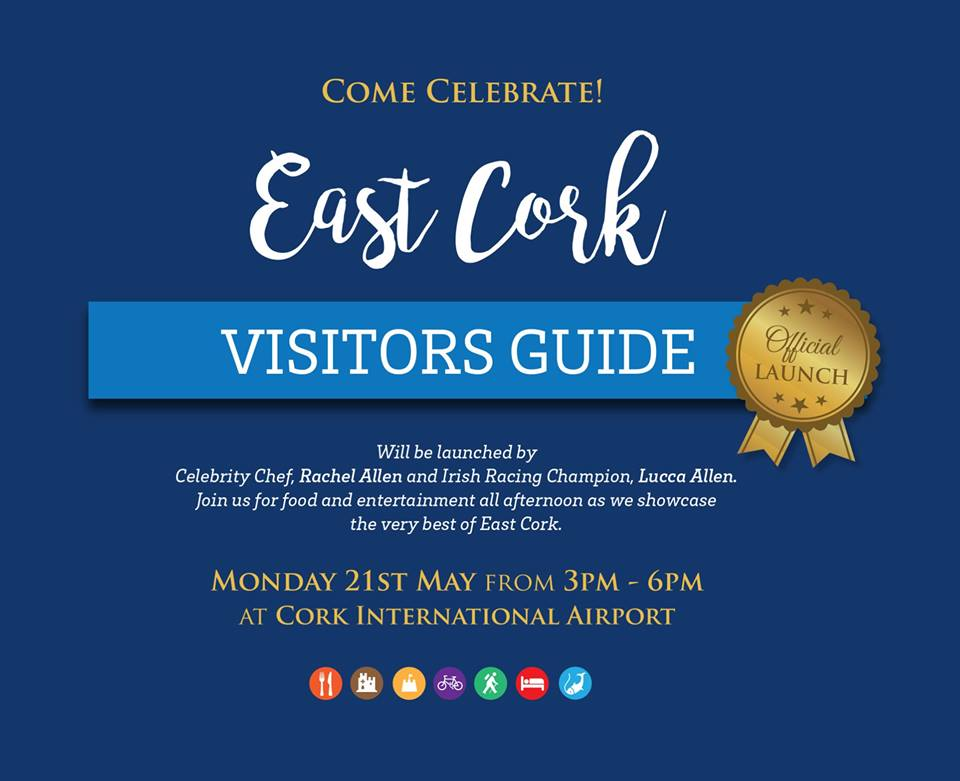 east cork visitors guide